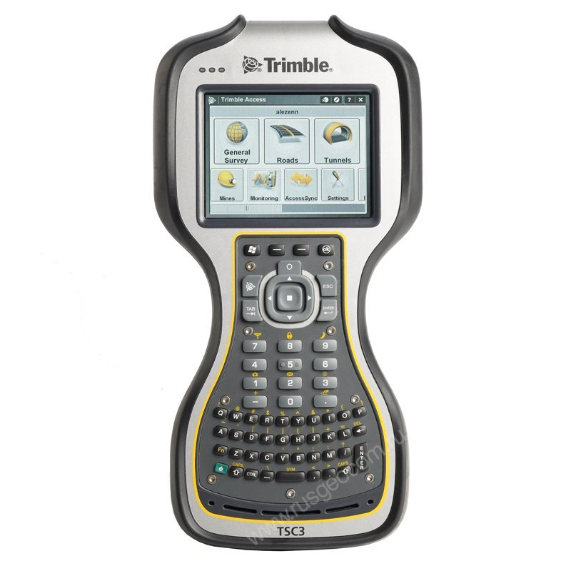 Trimble TSC3 TA