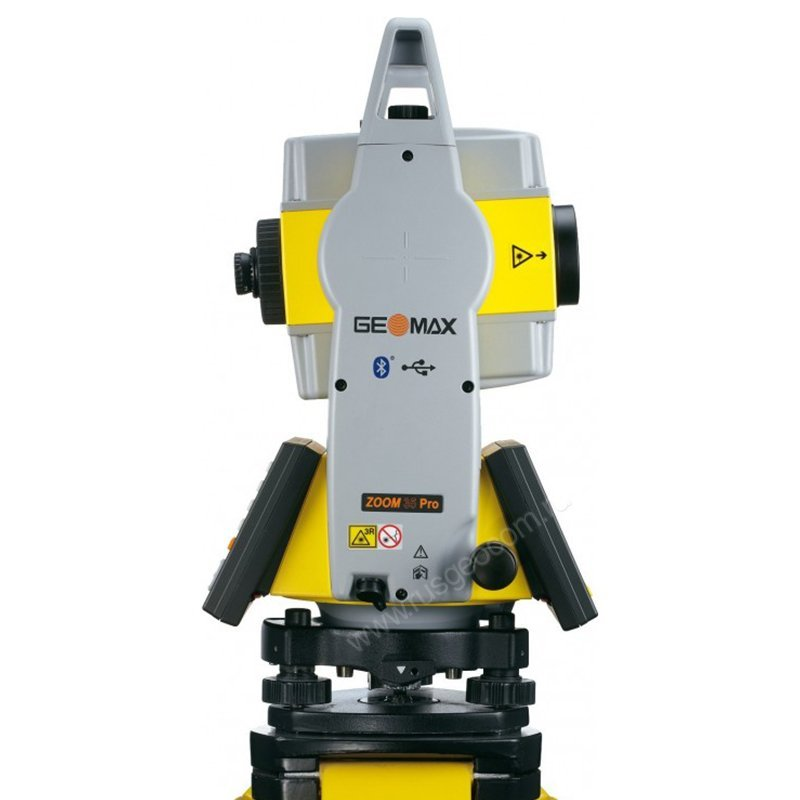 "GeoMax Zoom35 PRO A10 (3"") _1"