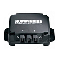 Humminbird AS-INTERLINK