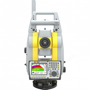 GeoMax Zoom90 A5 S (1