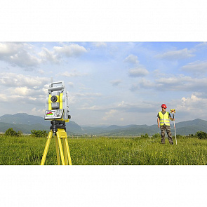 "GeoMax Zoom90 A5 S (5"") _7"