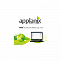 Trimble Applanix POSPac