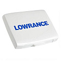 Lowrance  Link-8 Sun Cover
