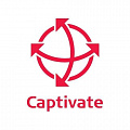 Leica Captivate Traverse TS/MS