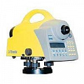 Trimble DiNi12Т