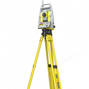 "GeoMax Zoom90 A5 S (5"") _8"
