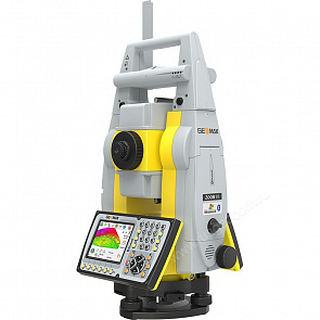 "GeoMax Zoom90 A5 S (5"") _1"