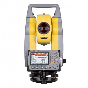 "GeoMax Zoom 30 PRO A6 (7"")"
