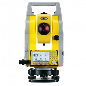 "GeoMax Zoom 20 PRO A2 (7"")"