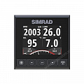 Simrad IS42 Digital Display