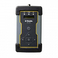 Trimble TDL 450L UHF System Kit - 430-450 MHz