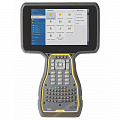 Полевой контроллер Trimble TSC7 (ПО Trimble Access GNSS; клавиатура QWERTY)