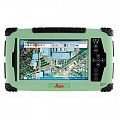 Leica CS25 Plus GNSS