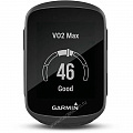 велокомпьютер Garmin Edge 130 Plus Bundle